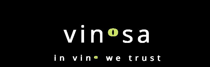VinOsa