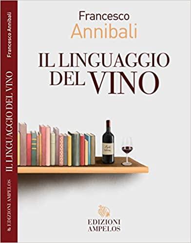 Il linguaggio del vino